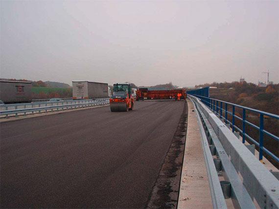 Brohltalbrücke